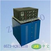 供应中宝ZB-SX六度水平垂直振动试验台