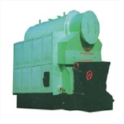 新型%燃煤锅炉价格,泰安燃煤锅炉批发