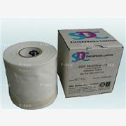 供应英国SDCSDC六色纤维布 sdc洗水布