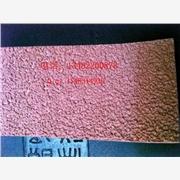 供应包装机皮带  PVC输送带报价包装机皮带印刷机皮