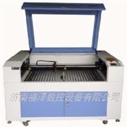 专业的激光雕刻机厂家生产优质的激光雕刻机!