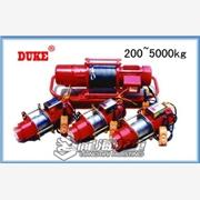 供应DU-204进口卷扬机