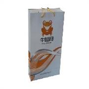 石家庄价格合理的纸质手提袋【供应】——石家庄最好纸质手提袋印刷