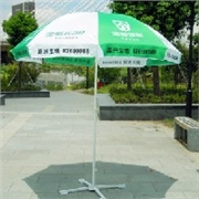 【石家庄广告伞太阳伞遮阳伞三折伞高尔夫伞厂家定做】100把起