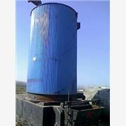 供应二手导热油炉