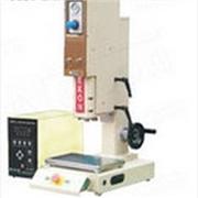 供应NekonNK-SD280528K精巧型超声波点焊机
