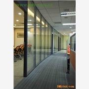 供应大板钢化玻璃房山换大板幕墙玻璃价格