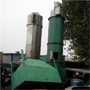 XZG-1400型旋转闪蒸干燥机