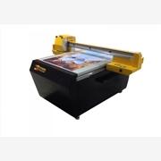 挂画印刷UV数码打印机,个性化装饰印刷业数码打印机