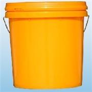 郑州涂料桶厂家哪里最优惠?尽在郑州精工包装