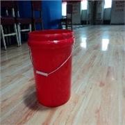 【快乐家族】郑州塑料桶哪里最好。郑州精工包装