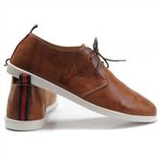 供应鞋子网站商城高跟鞋男女皮鞋潮流来