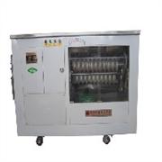 潍坊地区优惠的馒头机当选东方炊事机械    新型馒头机