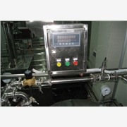 供��迪川�x器�x表DLPL定量控制加水流量�,�V州定量加水