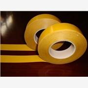 徳莎4968双面薄膜胶带