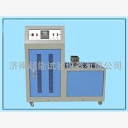 供应橡胶脆性低温试验机60度超能CDWJ-60