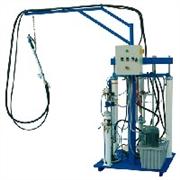 合肥木工覆膜机供应,合肥木工覆膜机多少钱【理想供应】
