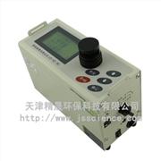 粉尘监测 微电脑激光粉尘仪 PM10检测  强力抽气泵 LD-5C