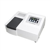 供应6B-300A型三参数水质分析仪 水质三参数分析仪 天津