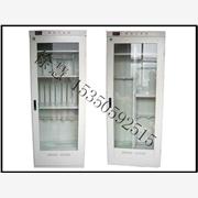 上海静安区标准工具柜-上海嘉定电工工具柜