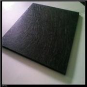 供应合成石板∥、耐高温合成石板∥、台湾碳纤维板