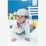 供应儿童摄影婴幼儿写真宝宝百天照满月照  上门时时彩注册送88元网站