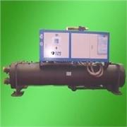 科莱达集团是优秀的满液式冷水机组,冷水机组专卖店