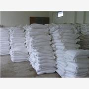 供应苏州HY-织物增重剂,蚕丝布料增重的最好挑选