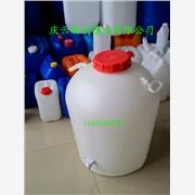 供应新利塑业150斤白酒塑料桶75L塑料酒桶,塑料酒坛子