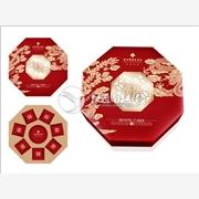 南宁铁制月饼盒设计