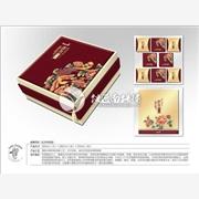 南宁环保月饼包装盒设计
