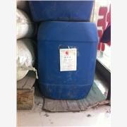 供应性包头市杀菌灭藻剂-奥源
