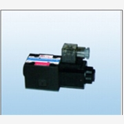 供应欧威WE-2B2B-03G-A2-3台湾欧威OWAY电磁阀