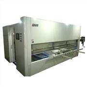 木门 产品汇 供应森联60/800/1000/1300森联喷涂机|定制喷涂机|木门涂装