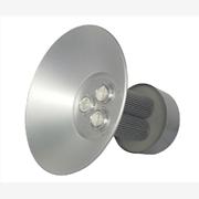 供应汇彩照明LED工矿灯100W