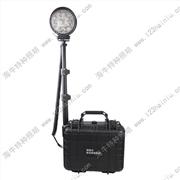 FW6106照明系统价格