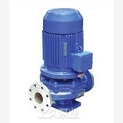 广西立式管道泵-管道离心泵型号-管道泵厂家-广西管道泵价格