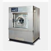 供应郑州专门洗窗帘、床单、被罩水洗店