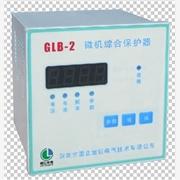 供应国立旭振GLB-2低频低压解列装置-水电站保护装置