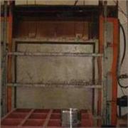 供应铝卷、铝箔退火炉-永成工业炉
