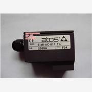 供��ATOS  E-ME-AC-01F 20 /放大器