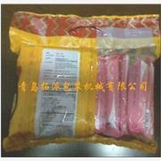 供应青岛拓派青岛拓派:湿巾集合包自动包装机