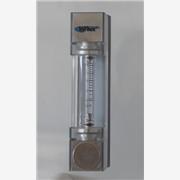 供应BABIInflux玻璃管流量计