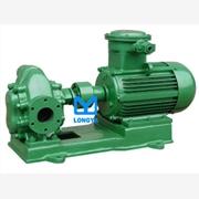 供应上海龙亚CDLF85-60-2CDLF立式多级离心泵