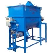 供应单轴砂浆搅拌机