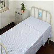 医用床单医院宾馆医用床单三件套医用床单被罩枕套