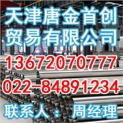 供应天津利达热镀锌管生产线