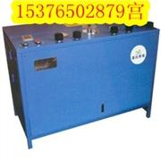 供应亿煤AE102A氧气充填泵AE102A氧气充填泵