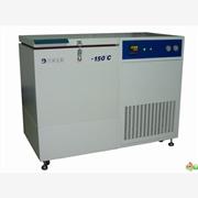 供应天寒工业超低温冷冻箱,液氮深冷箱