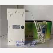 室内多功能除甲醛/甲苯/去异味/空气净化过滤器CB-H100